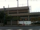 20110821_kyuujyou.JPG