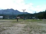 20110826_soo.JPG