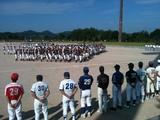20110827_kaikaishiki.JPG
