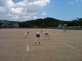 20110827_shiai1.JPG