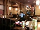 20110831_kiwami2.JPG