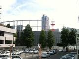 20110831_kyuujyou1.JPG