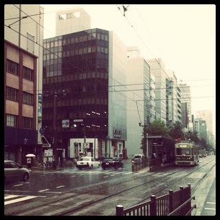 20110901_ame1.JPG