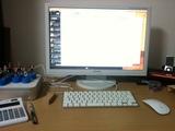 20110908_mac.JPG