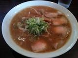 20110909_yoichi1.JPG