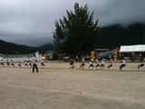 20110917_undoukai2.JPG