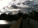 20110921_sora2.JPG
