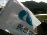 20111003_nagasaki.JPG