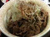 20111015_sukiya1.JPG