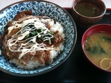 20111017_hiroshimana.JPG