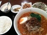 20111018_syachi2.JPG