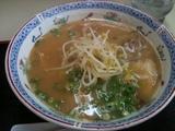 20111021_mizunaka1.JPG
