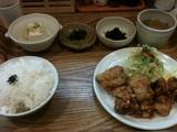 20111027_watashino.JPG