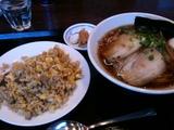 20111026_shiba2.JPG