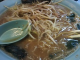 20111118_negimiso2.JPG