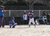 20111126_maruyamasen.jpg