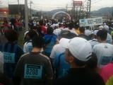 20111103_marathon3.JPG