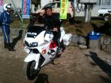 20111204_shirobike.JPG