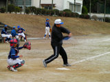 20111211_oyakojiai.JPG