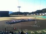 20111217_saikyo1.JPG