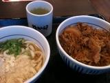 20111221_nakau.JPG