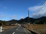 20111223_himurogadake.JPG