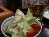 20120106_shiawase1.JPG
