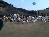 20120109_marathon.JPG