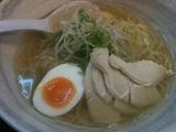 20120110_niban1.JPG