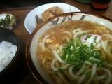 20120113_yabuhachi.JPG