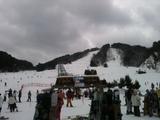 20120115_sky1.JPG