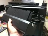 20120120_printer1.JPG