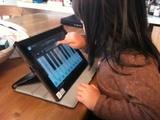20120122_tablet.JPG
