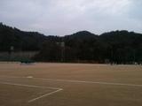 20120205_oobatake.JPG