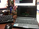 20120213_udp_server.JPG