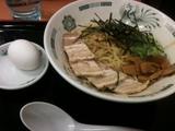 20120214_shirunasi.JPG
