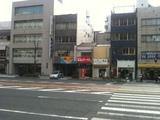 20120217_mise.JPG