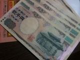 20120223_2senen.JPG