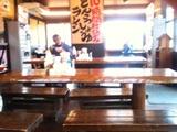 20120223_yamaishi2.JPG