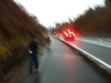 20120306_jogging.JPG