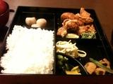 20120307_torakichi1.JPG