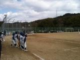 20120310_maruyama.JPG