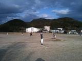 20120310_tabuse.JPG