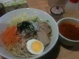 20120315_tsukemen1.JPG