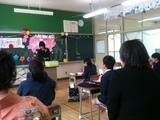 20120316_sotsugyou.JPG