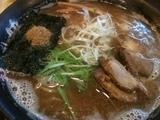 20120322_torinosuke1.JPG
