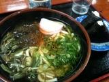 20120322_sansaiudon.JPG