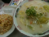20120411_haru.JPG