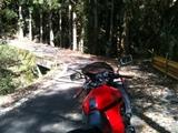20120415_bike1.JPG