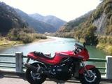 20120415_bike3.JPG